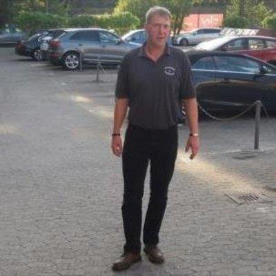 Profilbild von Herbertseek