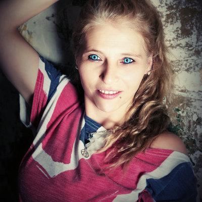 Profilbild von Anjas