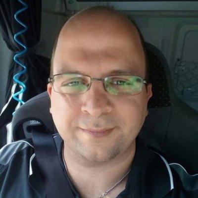 Profilbild von Steve232