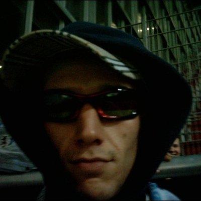 Profilbild von Donar82