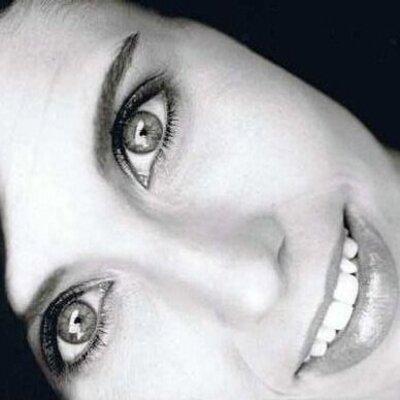 Profilbild von LadySarah