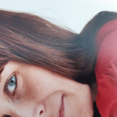 Profilbild von Honesty81