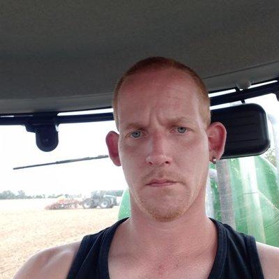 Profilbild von Larmy