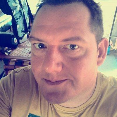 Profilbild von Will8118