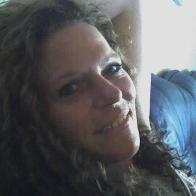 Profilbild von -Funkelchen-