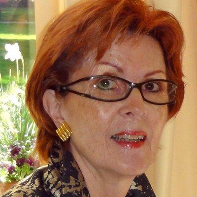 Profilbild von Rivanova