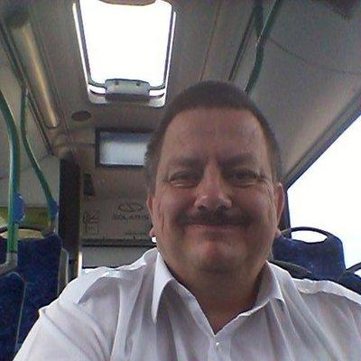 Profilbild von Meisterfahrer65