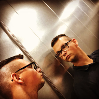 Profilbild von Marv911