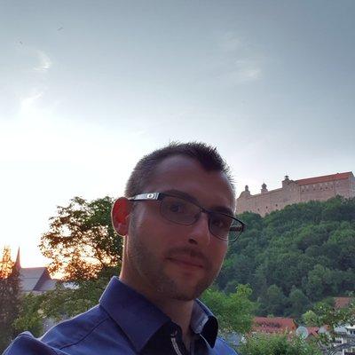 Profilbild von 8Alex7