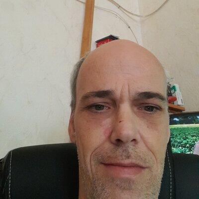 Carsten761003