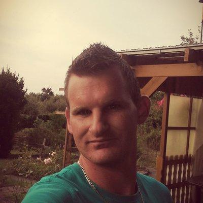 Profilbild von Martin33
