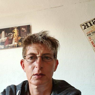 Profilbild von Rennsemmel