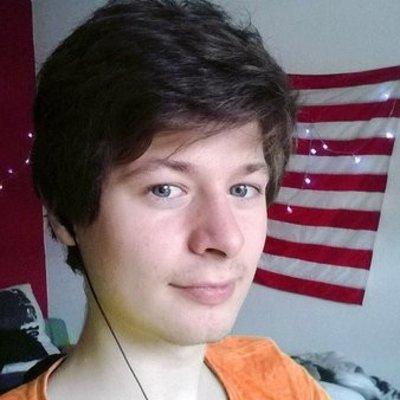 Profilbild von pointlessname