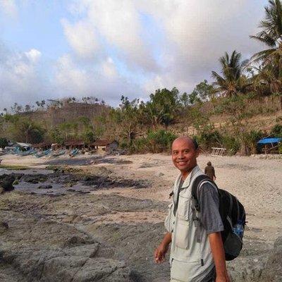 Profilbild von INDONESIA