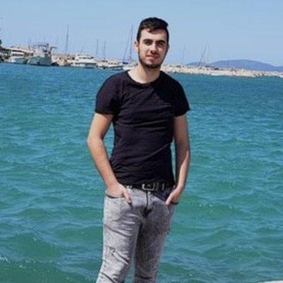 Profilbild von gaylove
