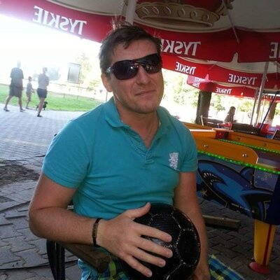 Profilbild von Andrzej42