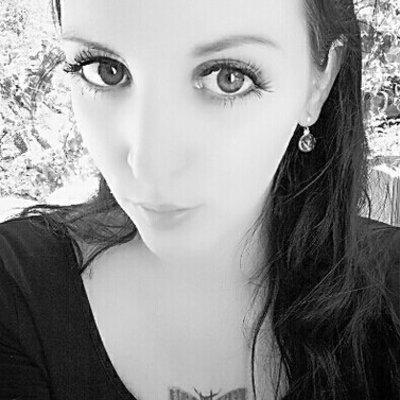 Profilbild von Kica