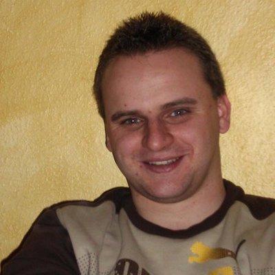 Profilbild von heaven25