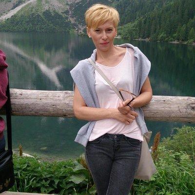Profilbild von jessyka