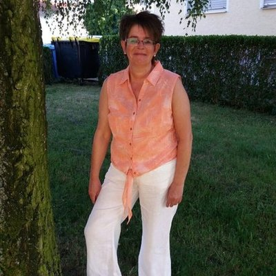 Profilbild von Jani07