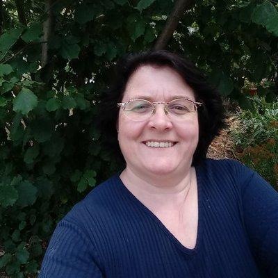 Profilbild von Tippse
