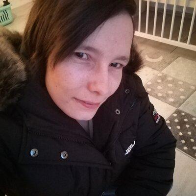 Profilbild von Steffi216