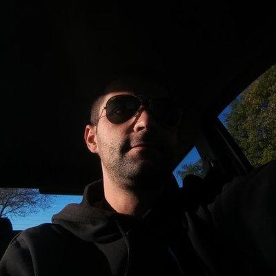 Profilbild von Gaditano35
