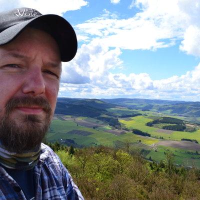 Profilbild von Sepp884