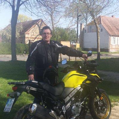 Profilbild von groej60