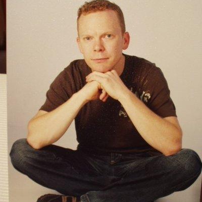 Profilbild von marabeo