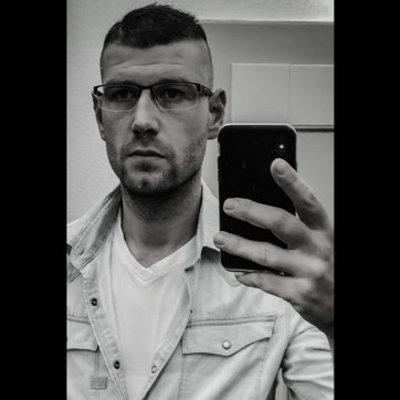 Profilbild von Norman8400