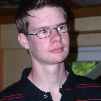Profilbild von bocki12