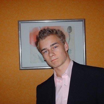 Profilbild von ProXx