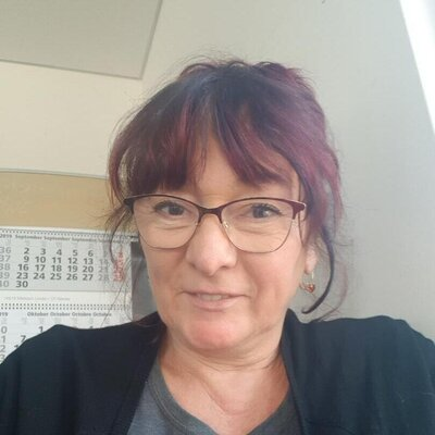 Profilbild von Brandenburgerin