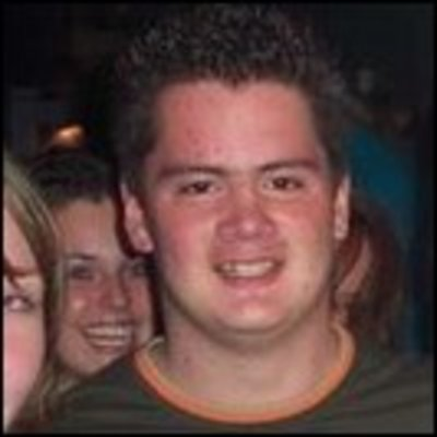 Profilbild von MisteryBoy_