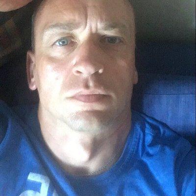 Profilbild von Madone12