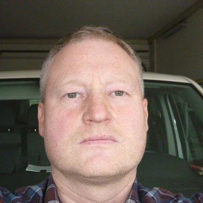 Profilbild von Raps71