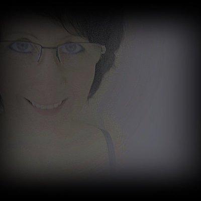 Profilbild von Josifee
