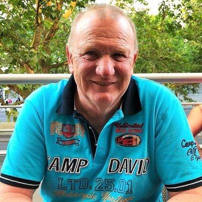 Profilbild von Stoppi