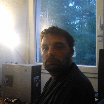 Profilbild von dirkw83