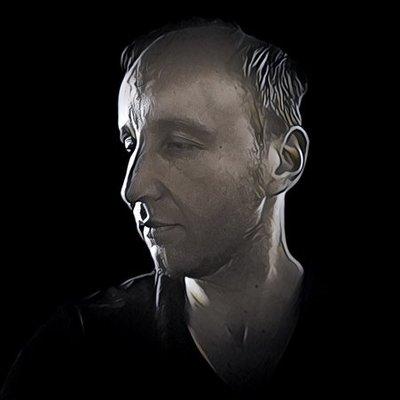 Profilbild von Cari-Kili