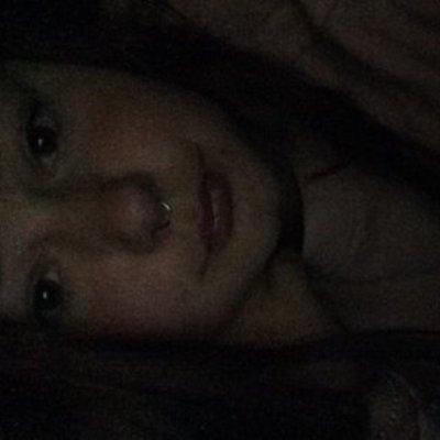 Profilbild von Jasmin2298