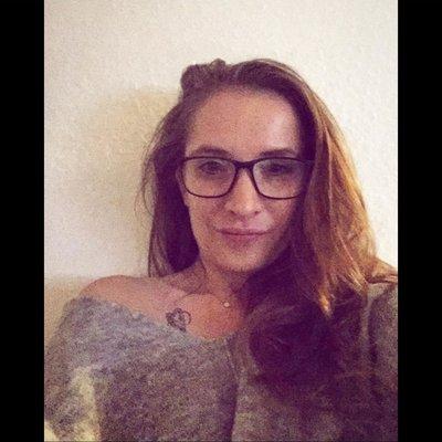 Profilbild von Lilly92