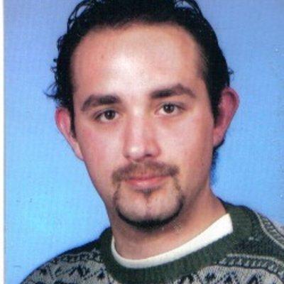 Profilbild von Marcel2301