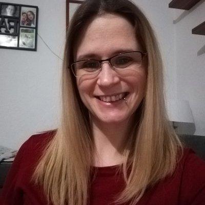 Profilbild von Chrissidream
