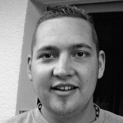 Profilbild von RodneyM