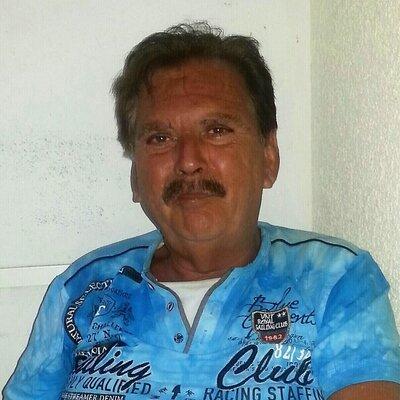 Profilbild von DieBa