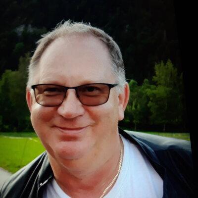 Profilbild von Wuschel2205