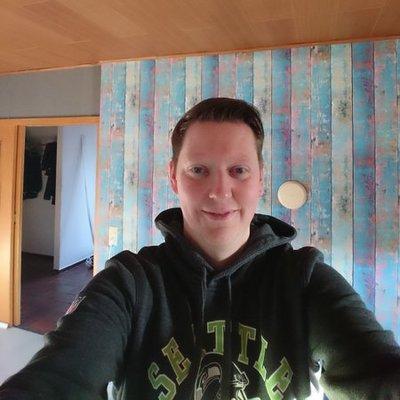 Profilbild von Timo82