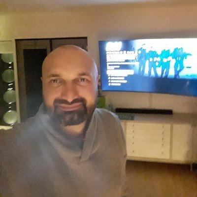Profilbild von MFG3